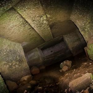 La Civiltà Etrusca nell'area di Grosseto – Maremma Grossetana