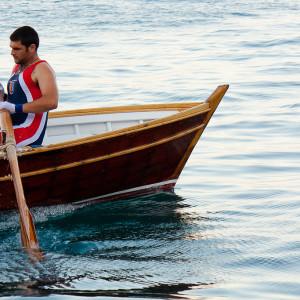 PALIO MARINARO – Castiglione della Pescaia
